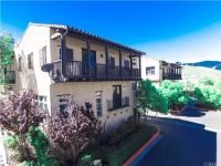 Home for sale: Owens St., Corona, CA 92883