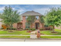 Home for sale: 11671 Avondale Dr., Frisco, TX 75033