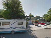 Home for sale: Greenbrae, Sparks, NV 89434