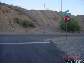 4236 Highlander Ave., Lake Havasu City, AZ 86406 Photo 10