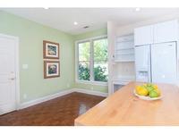 Home for sale: 1395 Bradford Pl., Fearrington Village, NC 27312