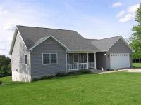 Home for sale: 1314 Swan Lake Rd., Avon, IL 61415