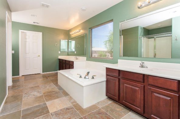 8370 W. Luke Avenue, Glendale, AZ 85305 Photo 21