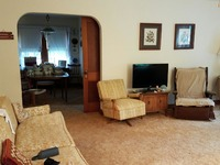 Home for sale: 240 Skyline Dr., Valparaiso, IN 46385