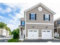 Home for sale: 2118 Meriden Waterbury Tpke 23, Marion, CT 06444
