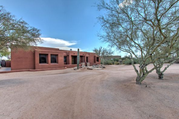 27115 N. 152nd St., Scottsdale, AZ 85262 Photo 3