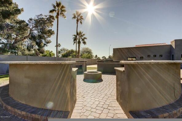 8476 E. Cactus Rd., Scottsdale, AZ 85260 Photo 12