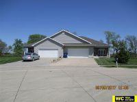 Home for sale: 1714 Victoria Ln., Fremont, NE 68025