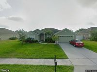 Home for sale: Twisted Branch, Saint Cloud, FL 34771
