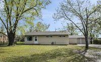 Home for sale: 1400 S. Meridian, Valley Center, KS 67147