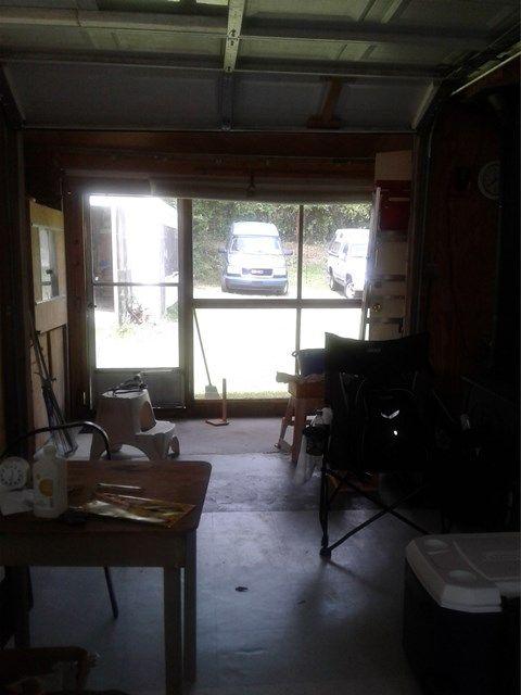 1777 Eveline Ave., Macon, GA 31204 Photo 9