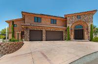 Home for sale: 6151 Primrose Dr., La Mesa, CA 91942