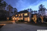 Home for sale: 107 River Pointe Dr., Rainbow City, AL 35906