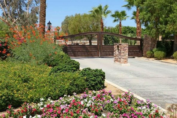 80805 Vista Bonita, La Quinta, CA 92253 Photo 20