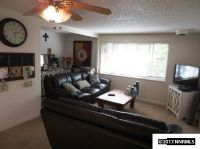Home for sale: 1049 Litch Ct., Reno, NV 89509