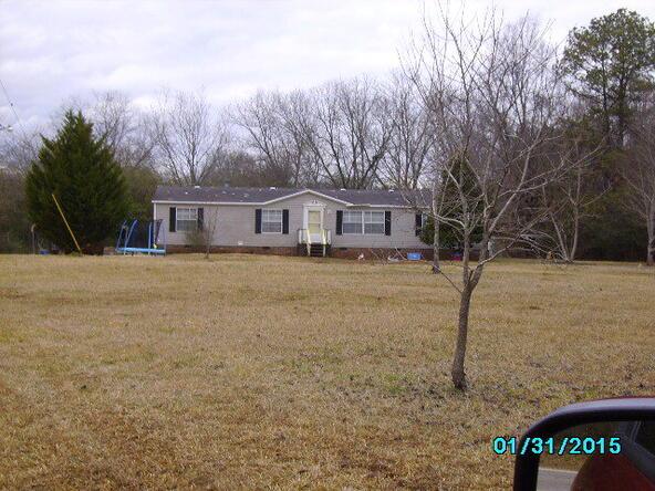 9086 County Rd. 278, Roanoke, AL 36274 Photo 1