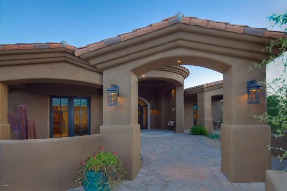 11226 E. Purple Aster Way, Scottsdale, AZ 85262 Photo 3