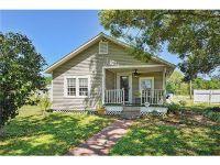 Home for sale: 46011 W. Lee Hughes Rd., Hammond, LA 70401