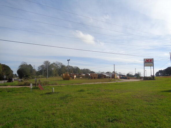 390 Glen Lawrence/ Hwy. 84, Cowarts, AL 36321 Photo 5