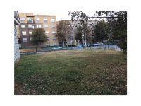 Home for sale: 54 Blvd., Atlanta, GA 30312