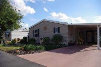 Home for sale: 319 Whisper Ridge Loop, Davenport, FL 33897