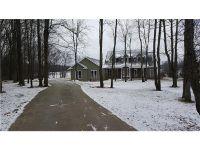 Home for sale: 11709 Osprey Bay Rd., Davisburg, MI 48350