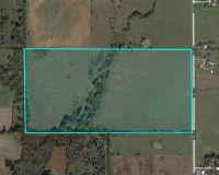 Home for sale: 1346 165th St., Fort Scott, KS 66701