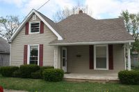 Home for sale: 1016 P St., Bedford, IN 47421
