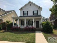 Home for sale: 1665 Eisenhower Ave., Bogart, GA 30622