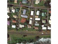 Home for sale: 7 Vierra Ln., Hilo, HI 96720