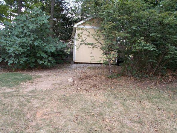 623 Scottwoods Dr., Auburn, AL 36830 Photo 26