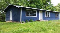 Home for sale: 175 N. Johnsonville, Lamar, AR 72846