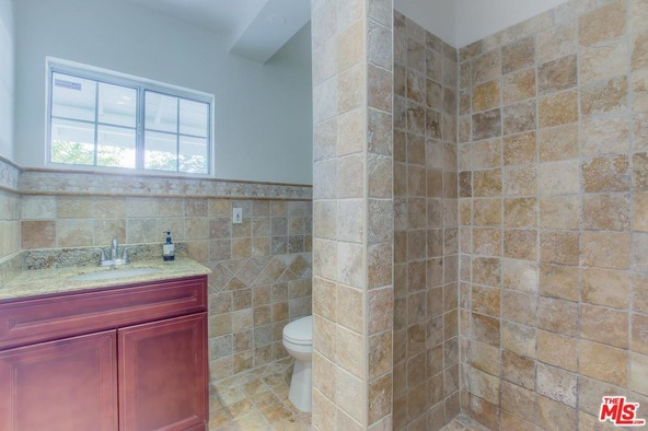 5433 Coldwater Canyon Ave., Van Nuys, CA 91401 Photo 11