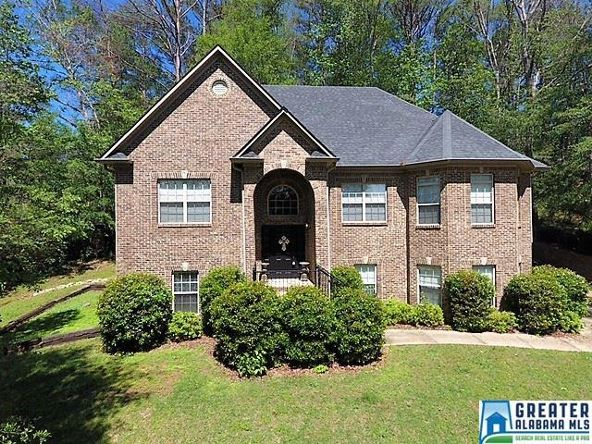 100 Mack Roper Rd., Trussville, AL 35173 Photo 33