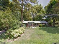Home for sale: Shawnee, Richmond, VA 23225