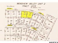 Home for sale: 750 E. Pigeon Ln., Meadview, AZ 86444