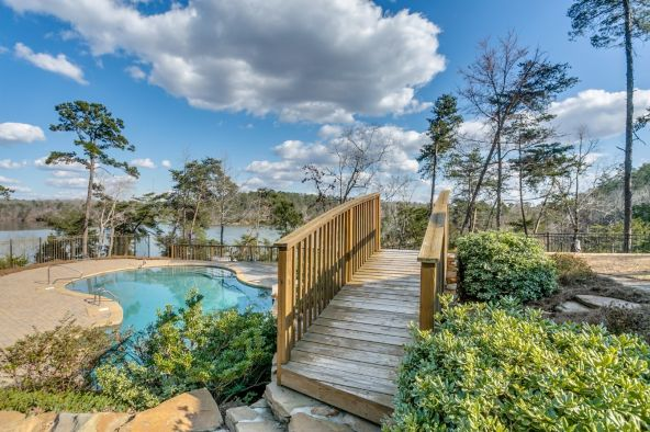 10644 Legacy Point Dr., Northport, AL 35475 Photo 26