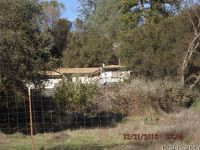 Home for sale: Fiddletown, CA 95629