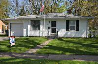 Home for sale: 1709 Winton, Kalamazoo, MI 49001