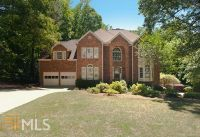 Home for sale: 3350 Trails End Cir., Roswell, GA 30075