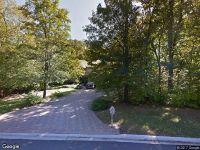 Home for sale: Dover, Lincolnshire, IL 60069