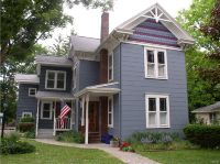 Home for sale: 15 Nelson St., Cazenovia, NY 13035