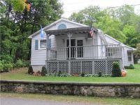 Home for sale: 84 Ridge Rd., Bethlehem, CT 06751