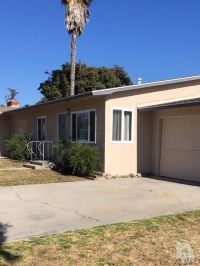 Home for sale: 3270 San Pablo St., Ventura, CA 93003