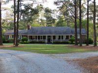 Home for sale: 290 Porter Carswell Rd., Waynesboro, GA 30830