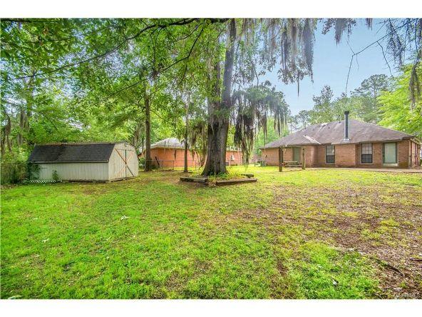 6529 W. Cypress Ct., Montgomery, AL 36117 Photo 37