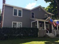 Home for sale: 210 Washington Avenue, Bennington, VT 05201
