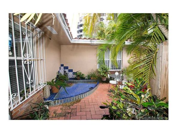 1010 Country Club Prado, Coral Gables, FL 33134 Photo 22