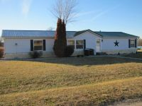 Home for sale: 3339 Fisher Ln., Iuka, IL 62849