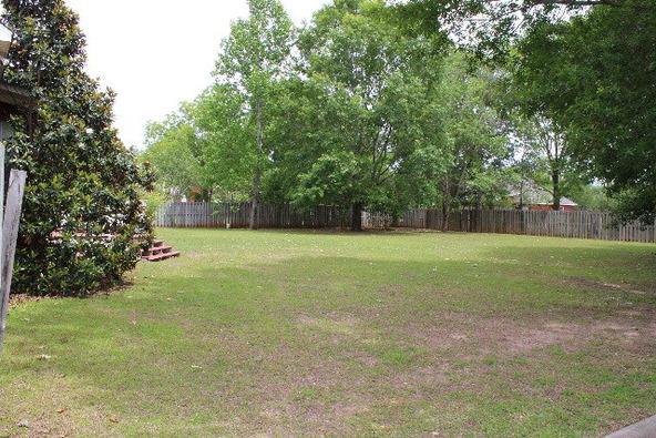 1203 Whitfield Dr., Dothan, AL 36305 Photo 14